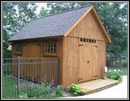 Rubbermaid Garden Sheds Home Depot by Garden Sheds Home Depot The Home Depot Shed Giveaway Storage Shed