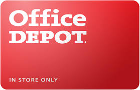 Office Depot Free Gift Code - City Sights New York Promotional Code Office Depot On Twitter Hi Scott Thanks For Reaching Out To Us Printable Coupons 2018 Explore Hashtag Officepotdeals Instagram Photos Videos Buy Calendars Planners Officemax Home Depot Coupons 5 Off 50 Vintage Pearl Coupon Code Coupon Codes Discount Office Items Wcco Ding Deals Space Store Pizza Moline Illinois 25 Off Promo Wethriftcom Walmart Groceries Canada December Origami Owl Free Gift City Sights New York Promotional Technology