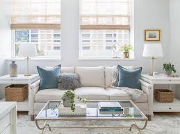 Grey White And Turquoise Living Room by 30 Shocking Turquoise Living Room Living Room White Tile Floor