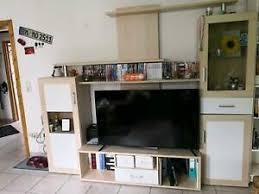 wohnwand möbel gebraucht kaufen in kerpen ebay kleinanzeigen