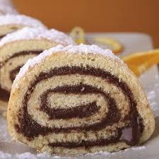 cuisine facile a faire gâteau facile une recette de gâteau facile à choisir dans la