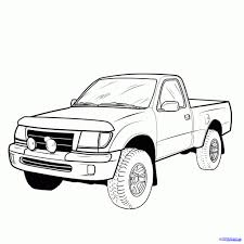 Cartoon Drawings Trucks 19. How To Draw A Pickup Truck, Pickup Truck ... Alert Famous Cartoon Tow Truck Pictures Stock Vector 94983802 Dump More 31135954 Amazoncom Super Of Car City Charles Courcier Edouard Drawing At Getdrawingscom Free For Personal Use Learn Colors With Spiderman And Supheroes Trucks Cartoon Kids Garage Trucks For Children Youtube Compilation About Monster Fire Semi Set Photo 66292645 Alamy Garbage Street Vehicle Emergency