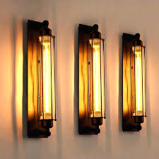 country wall sconces slwlaw co