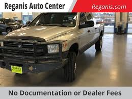 100 Dodge Ram Trucks For Sale 1500 Truck For In Scottsbluff NE 69361 Autotrader