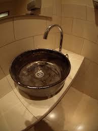 badezimmer idee galerie handwerk waschbecken designer