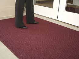 Office Chair Carpet Protector Uk by Office Mat For Carpet Interior Design
