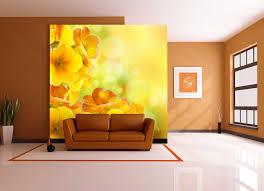 ideen für ein gelbes wohnzimmer homify