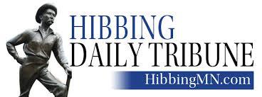 Hometown Flooring Hancock Mn by Hibbingmn Com News Sports Weather Classifieds And Jobs In