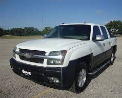 Hallettsville - Used Vehicles For Sale