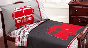 100 circo toddler bedding bedding set shining owl toddler