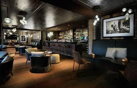 whiskey trinken in der legends bar mit vergnü köln