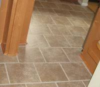 tile stores bradenton fl whole supply near me how to cut an outlet