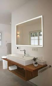 die 95 besten ideen zu badspiegel mit beleuchtung led