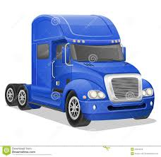 Big Blue Truck Vector Illustration Stock Vector - Illustration Of ... Deep Blue C Us Mags Big Blue Mud Truck Walk Around At Fest Youtube Jennifer Lawrences Family Truck Has Special Meaning To Owners Brandon Sheppard On Twitter Out With Old Big In The New Swampscott Is Considering A Fire Itemlive Rear View Trailer Truck Stock Illustration 13126045 Lateral Of A Against White Background Why We Are Buying New Versus Fixing Garbage Video Needs Help Blue Royalty Free Vector Image Vecrstock Kindie Rock Song