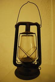 Antique Kerosene Lanterns Value by Antique Kerosene Lantern Oil Lamp Paull U0027s Glass Globe Rare Oil