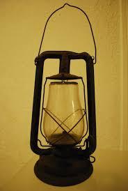 Antique Kerosene Lanterns Value by Antique Kerosene Lantern Oil Lamp Paull U0027s By 11eleven11eleven11