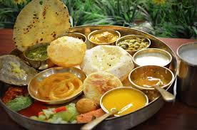 Rajwadu Is Known For Well Personalities Who Had Gujarati Thali Address Near Jivraj Tolnaka Ambaji Temple Malav Talav Vejalpur Ahmedabad