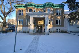 100 Apartments In Regina PropertyDetails