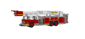 LEGO Ideas - Product Ideas - Fire Truck Ladder Seagrave Fire Engine For Wwwchrebrickscom By Orion Pax Lego Ideas Product Ideas Vintage 1960s Open Cab Truck City 60003 Emergency Used Toys Games Bricks 60002 1500 Hamleys And Amazoncom City Engine Fire Truck In Responding Videos Classic Lego At Legoland Miniland California Ryan H Flickr Customlego Firetrucks Home Facebook Heavy Rescue 07 I Used All Brick Built D