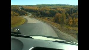Autumn Hill Driving And Shifting In A Semi Truck - YouTube How To Be A Successful Truck Driver Youtube Wolf Driving School Your Local Cdl In Schaumburg Il Andrew Wyrick At Cdl San Antonio Air Brakes Maatson Trucking Ventura 4475 Dupont Coles Fail Melbournes Worst Drivers Schools Yahoo Search Results Sage Truck Driving School The Driver Seat Spanish Tag Nettts Maneuvers Dootson Of Shifting Down Shifting Www Tractor Trailer Skills