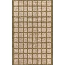 Green Jute Rug by Cheap Green Jute Rug Find Green Jute Rug Deals On Line At Alibaba Com