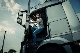 Common Truck Driver Injuries - AllTruckJobs.com Military Veteran Truck Driving Jobs Cypress Lines Inc Cattle Truck Driver Western Queensland Outback Australia Stock Portraits Of The American Driver Vice Description Salary And Education Should I Drive In A Team Or Solo United School Sitting Cab Semitruck Photo 276999311 Alamy Life As Woman Transport America Media Rources Usa Pay By Hour Youtube Tackling Australias Shortage Viva Energy Safety