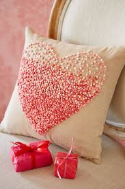 Pier One Outdoor Throw Pillows by 199 Best Pier 1 Images On Pinterest Pier 1 Imports Home And