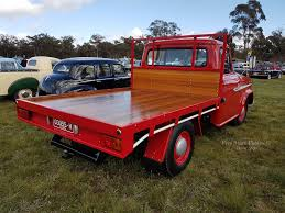 1968 Dodge AT4 Truck | A 1968 Dodge AT4 Truck That Was On Di… | Flickr Dodge Cummins Wallpaper Hd Pixelstalknet The Worlds Best Photos Of 1968 And D200 Flickr Hive Mind W100 Power Wagon A100 Pick Up Mopar Truck D100 Custom Sweptline Youtube 71968 Factory Oem Shop Manuals On Cd Detroit Iron A Cumminspowered Crew Cab Diesel Magazine Bangshiftcom This Adventurer D200 Is Old Perfection Twinsupercharged Dually For Sale On Craiglist Pickup In Hawaii 25k Classic Car Charger Maricopa County