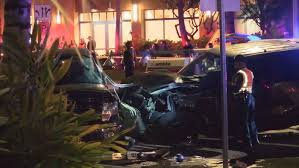 100 Truck Driving Jobs In Hawaii Driver Of Truck That Plowed Into Pedestrians Killing 3 Faces Charges