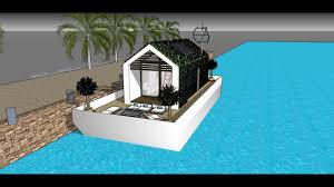 100 House Boat Designs Small Houseboat Designs Build Layout And Plan Tour Echuca Best