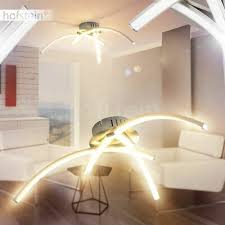büromöbel design led ringe wohn schlaf raum beleuchtung
