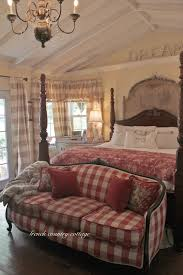 French Country Cottage Bedroom Decorating Ideas by May 2010 French Country Cottage