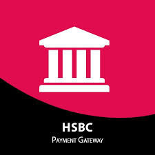si鑒e chauffant hsbc si鑒e 28 images hsbc hk mobile banking on the app store