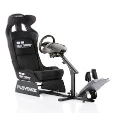 Gaming Racing Seat Playstation Xbox Nintendo PC Console Games Chair ... Fantastic Cheap Gaming Chairs For Ps4 Playstation Room Decor Fresh Playseat Challenge Playstation Racing Foldable Chair Blue The Best Gaming Chairs In 2019 Gamesradar Trak Racer Rs6 Mach 2 Black Premium Simulator Openwheeler Seat Buyselljobcom Find New Evolution For All Your Racing Needs X Rocker Officially Licensed Infiniti 41 Dxracer Official Website With Speakers Budget 4 Kids Best Ultigamechair Under 200 Comfort Game Gavel