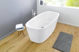 parkett im badezimmer verwenden tipps tricks reuter