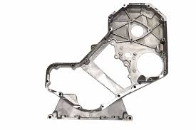 100 Dodge Diesel Truck Parts 59L Front Timing Gear Cover Gasket Kit For 8993 Ram