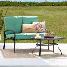 kohls folding table and chairs folding chairs styles trends