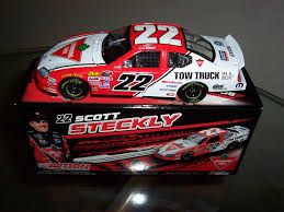 SIGNED 1/24TH SCOTT STECKLY #22 CANADIAN TIRE TOW TRUCK IN A BOX ... Tow Truck Loading A Snapon Tool Box Youtube Amazoncom Tonka Steel Toys Games 13 Thames Wreck In Original Vintage Matchbox 2018 New Freightliner M2 106 Rollback Extended Cab At Texan Towing Austin Tx Roadside Assistance School Bus Towing A Box Truck With Pickup In The Back Wtf Trucks Huntington Wv Planchas De Rescate Desatasco Aluminio 389 Lego Wrecker Tow First Saw Walmart Ca 60056 Home Cts Transport Tampa Fl Clearwater Wheel Lifts Edinburg