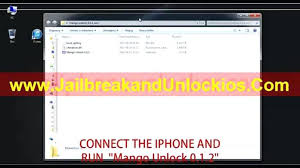 Unlock Tmobile Iphone 5 How To Unlock Any 4 Sprint How To Unlock
