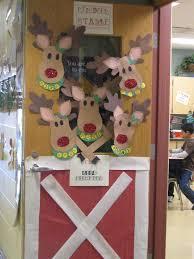 school door decorations decorating ideas decoration pretty s and