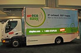 File:Staples Hybrid Diesel-electric Delivery Truck WAS 2010 8910.JPG ... Megaurch Goes Electric Vw Diesel Update Gm Mildhybrid Trucks Intertional Truck And Engine First Company To Enter Hybrid 2018 Hino 195h Walkaround 2017 Nacv Filepepcos Hybrid Dieselectric Bucket Truck Was 2010 8914jpg Artisan Vehicle Systems Big Rig Power Magazine A Massive White Hitatchi Dump Drives Wkhorse W15 Pickup Reservations Now Open The Public Mazda Titan Dash Clean Concept Iv 2002 Wallpapers Ford F150 Revealed With 8211 News Car Hybdelectric Stewie811 Flickr Electric Power Unit Elhybrid Ntm Nrpes Tr