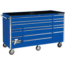 Extreme Tools - Tool Chests - Tool Storage - The Home Depot