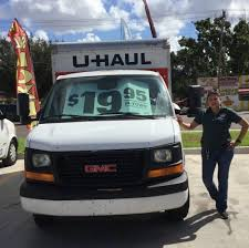 U-Haul Neighborhood Dealer - Truck Rental - 501 S Alamo Rd, Alamo ... Hurricane Harvey Member Benefits Guide By California School Employees Association Issuu South Texas Truck Sales Alamo Facebook Find Cheap Rental Car Deals Priceline The Worlds Best Photos Of Alamo And Flickr Hive Mind Car Rental Scam Part 33 Youtube Rent A Without Getting Your Wallet Emptied Consumer Reports Recent Deals A Vehicle In Slough Sl1 6ja 192com Ways To Get Roadside Assistance For Cars Autoslash All Because Gave Me That Free Upgrade 2014