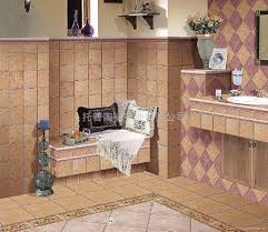 Rustic Bathtub Tile Surround by Rustic Bathroom Tile Design Ideas Design Of Your House U2013 Its