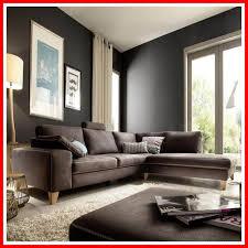 55 reference of wohnzimmer braun classic sofa