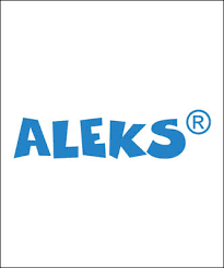 ALEKS For Mathematics 18 Weeks User Guide And Access Code Standalone