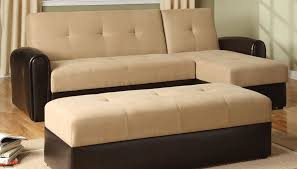 suitable figure sofa bed custom compelling sofa back cushions in