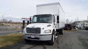 2018 M2 106 24FT Box Truck W/Waltco Lift - TrailerCraft, Inc. Ac Archives Page 2 Of 7 Goodyear Motors Inc Archive Medium Duty Trucks Top Tier Truck Sales Used Hino 338 Morgan 24 Ft Box Toronto Ontario 26ft Moving Rental Uhaul 2013 Intertional 24ft Box Mag Delivers Nationwide Hollywood Llc 2000 Gmc C7500 Van For Sale N Trailer Magazine File2003 Freightliner Fl70 Truck 4 Lgw 1jpg Ft By Owner A Good Living But A Rough Life