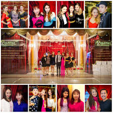 The Singaporean Sisters Number 1 Luxury Lifestyle Blog In