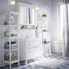 meubles déco et luminaires pour votre maison